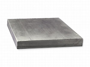 Forged Plates Manufacturer in India Companies | Plants in